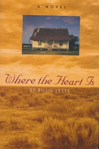 Where_the_Heart_Is_Billie_Letts