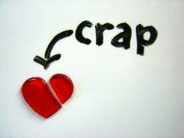 broken_heart3