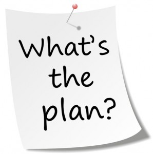 whats-the-plan-298x300