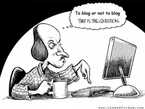 blogshakespearecomic