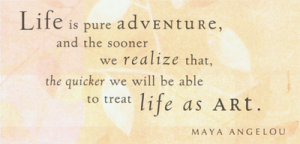 Life-is-pure-adventure