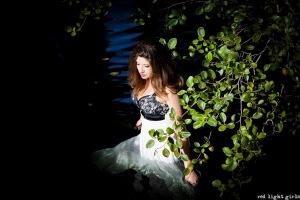 Photo Credit: Brandalyn Rexeen, Red Light Girls Photography.