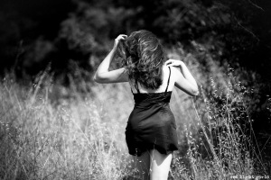 Photo Credit: Brandalyn Rexeen, Red Light Girl Photography.