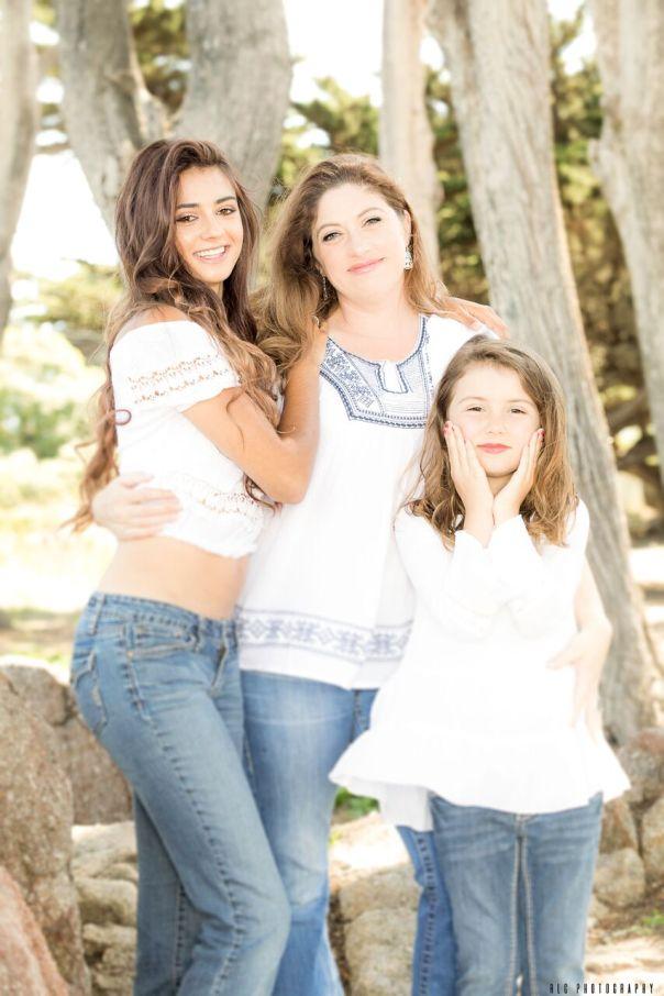 RLG Family 4
