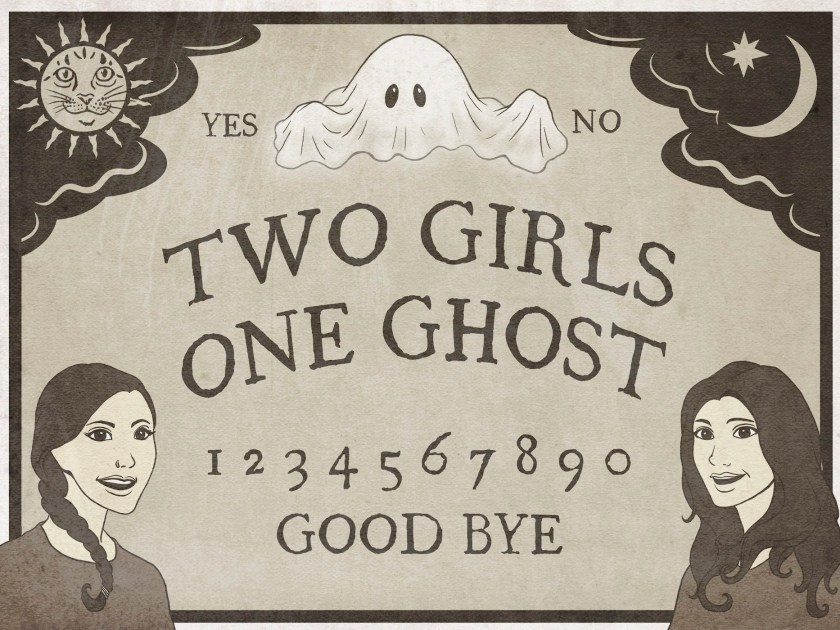 Two_Girls_One_Ghost-Annes-Version-Draft-6