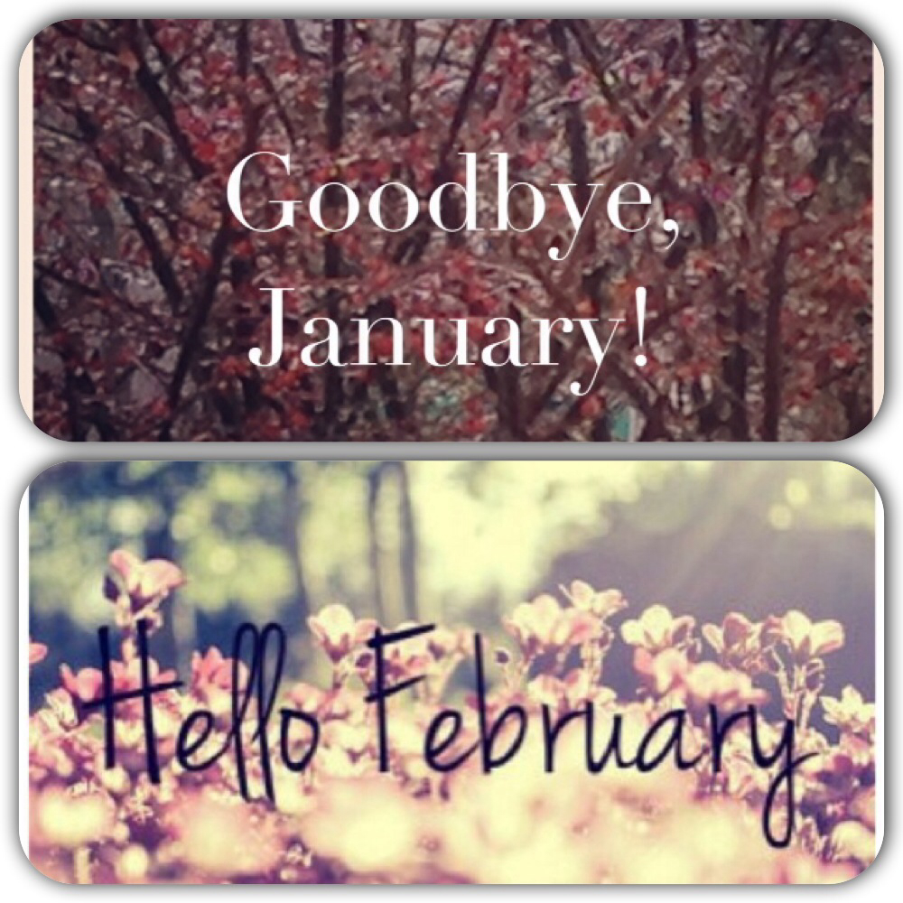 hello-february-goodbye-january